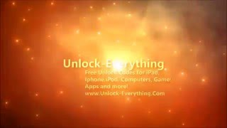FREE GSM Phone Unlock Codes   Website  ncluded iOS Android Unlocks PC VO CE COMMENTARY