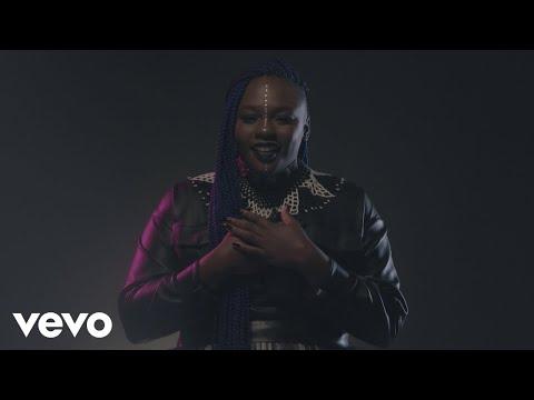 Amanda Black - Thandwa Ndim (Music Video)