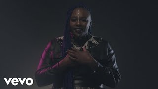 Amanda Black - Thandwa Ndim Music Video