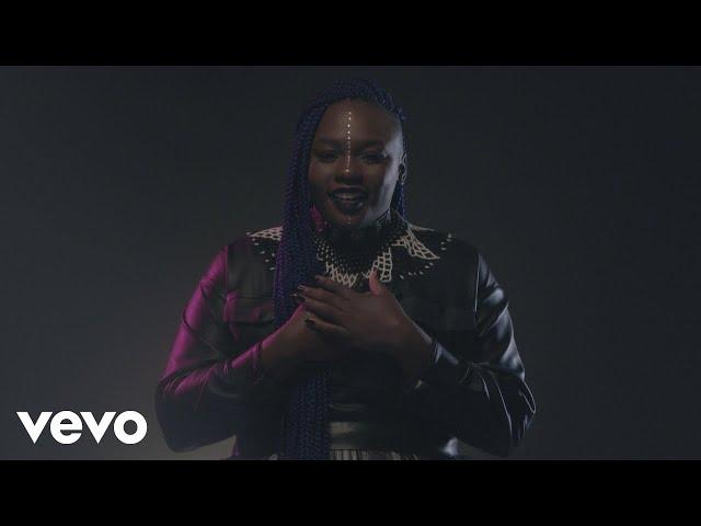 Amanda Black - Thandwa Ndim