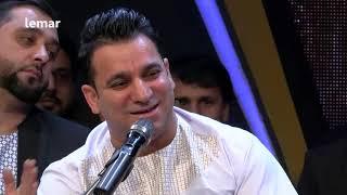 دېره - لسمه برخه - همایون صاحب زاده /  Dera - Season 2 - Episode 10 - Homayon Sahibzada&