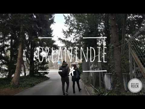 Coldplay - HYPNOTISED (LETRA)(LYRICS)(Official Audio)