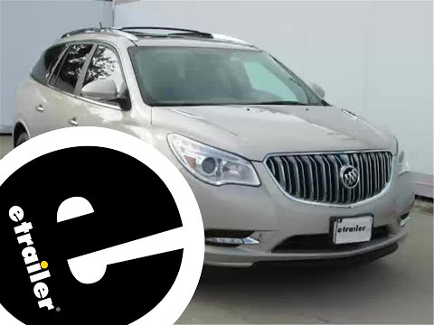 Connect Wiring For Buick Enclave from i.ytimg.com
