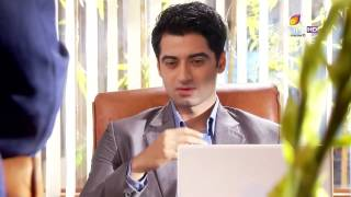 Beintehaa - बेइंतेहा - 24th Feb 2014 - Full Episode(HD)