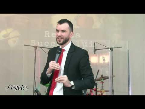 Adrian Vlad: Oameni