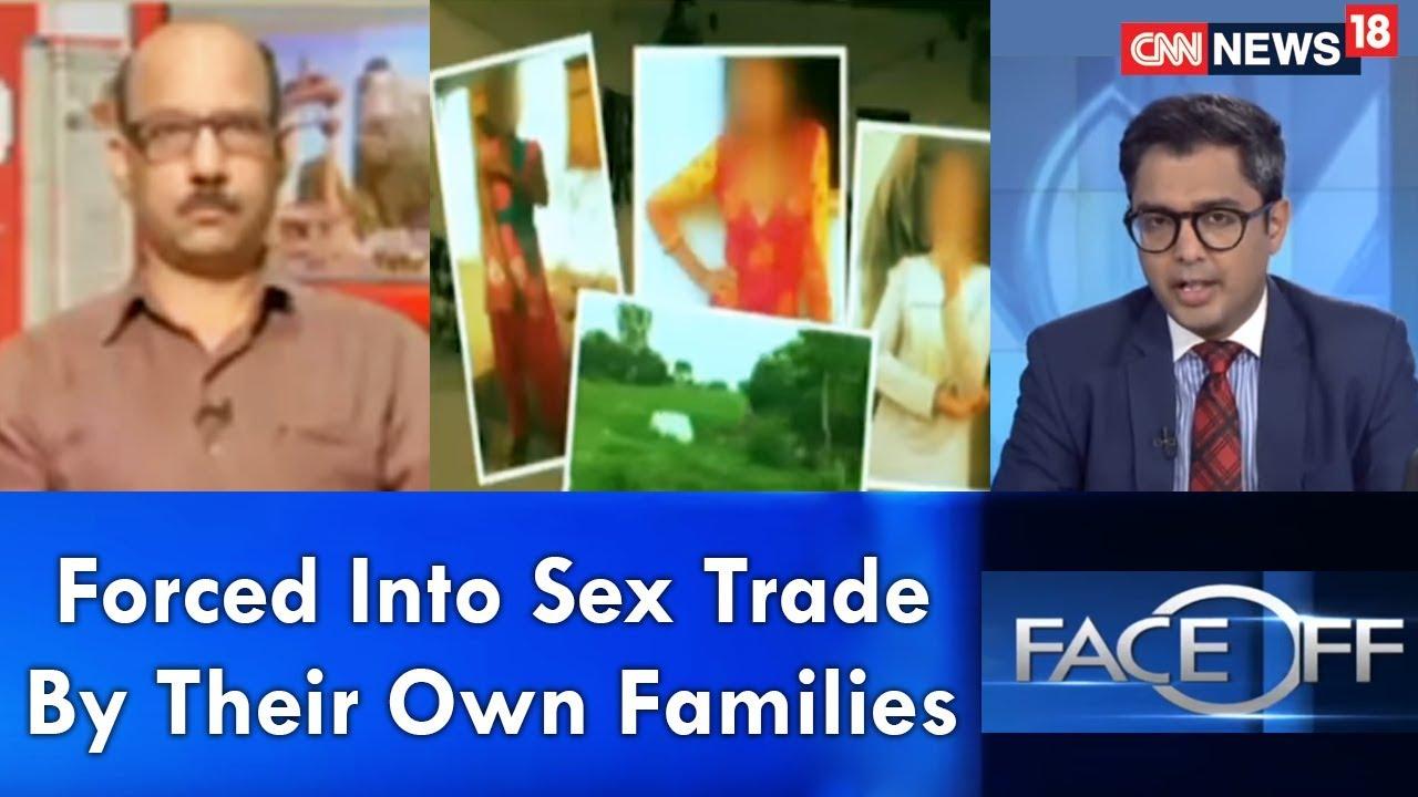 Секс запретные видео