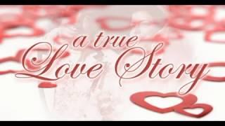 Сота История Любви 18