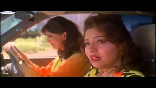 Kadhal Thedi - Monisha En Monalisa