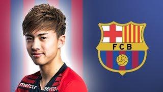 Hiroki abe - kashima 2019 ➠ world of football subscribe : http://bit.ly/1s00bet | 2nd channel http://bit.ly/1lqmgvz -------------------------------------...