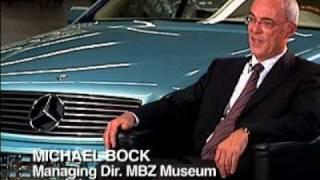 Mercedes-Benz S Class -  The B…