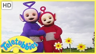 Video Teletubbies English Episodes ★ Fruit Tasting ★ Full Episode 251 download MP3, 3GP, MP4, WEBM, AVI, FLV November 2018