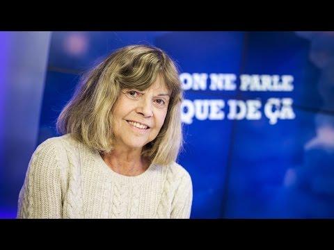 Chantal Goya : «Je partirai à 105 ans»