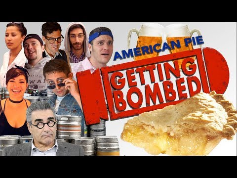 american-pie-9:-getting-bombed-(2021)---restricted-trailer
