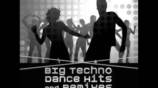 Ebeneezer Goode (Instrumental) - DJ Zii  -  Big Techno Dance Hits & Remixes album.