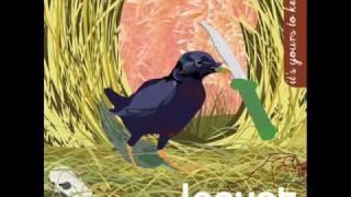 Loquat - It