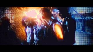 Britney Spears - Till The World Ends (Thomas Datt Remix)
