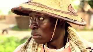 BAABA MAAL Feat XUMAN AFRICA UNITE