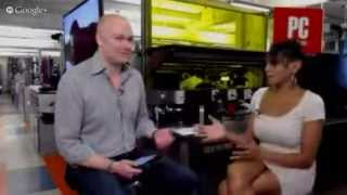 PCMag Live 09/04/13: An Xbox One Launch Date, Google Unveils Android KitKat