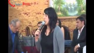 Zarina Dolya Vorovskaya Canli Ifa 2014  (www.Melek.Ws)