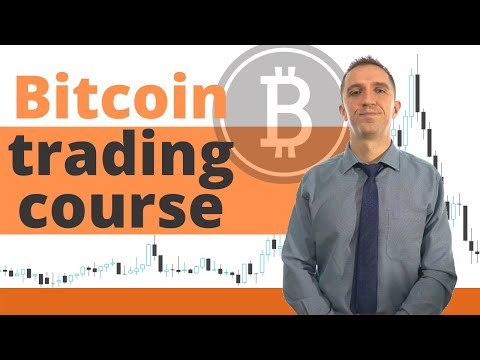 Cryptocurrency never losing formula -  Bitcoin trading