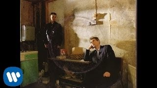 Pet Shop Boys - It