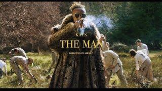 Kays - The Man thumbnail