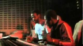 Toots & The Maytals   Beautiful Woman