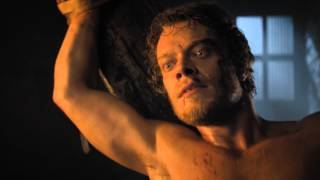 Game of Thrones Season 3: Episode #10 - A Place of Horror (HBO)