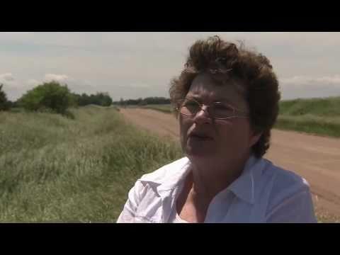 Nebraska Rural Living Website