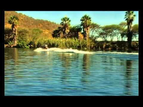 Things To See And Do At Sun City Sun City Resort Youtube
