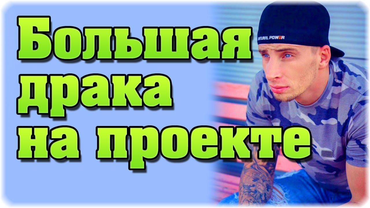 Новости петровский район сегодня