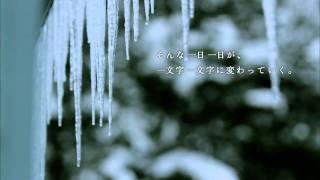 今西数英教室HP http://imanishi-suuei.jp/