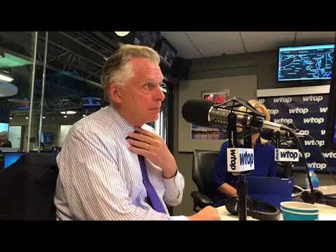 Ask the Governor: Sept. 27, 2017