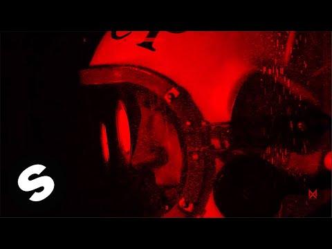Alive (w. DJ Junior (TW))