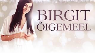 Birgit Õigemeel - Kingitus