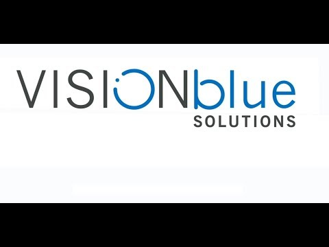 Visionblue Solutions - Irish Personal Insolvency