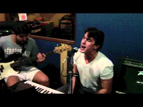 Red Hot Chili Peppers - Otherside  |  Nastrada (Live)