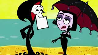 The Grim Adventures of Billy & Mandy: Love at First Sight thumbnail