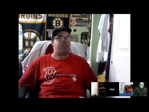 The Sports Drive #197 - Week 1 Recap + MNF Predictions