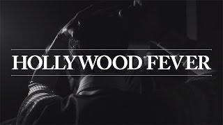 Slick Steve & the Gangsters - Hollywood Fever