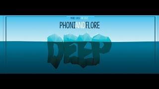 PhOniAndFlOrE - Deep LP/01.Intro