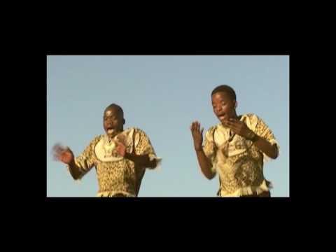 Abafana BakaMgqumeni - Bahle Bonke