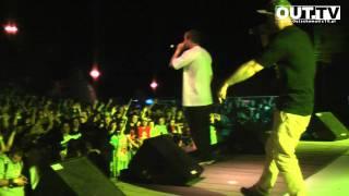 Mazury Hip-Hop Festiwal 2011 - PARIAS vol 2 (FullHD)