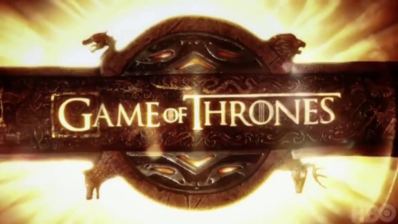 Игра престолов (саундтрек) — википедия.