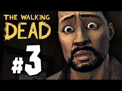 Ходячие мертвецы The Walking Dead смотреть онлайн все