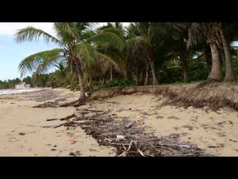 (Documentary) Dominican Republic 2013 (1:53min)