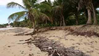 (Documentary) Dominican Republic 2013 (1:53min)