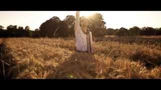 Jason Anousheh - Ein Stück vom Himmel [Official Video]