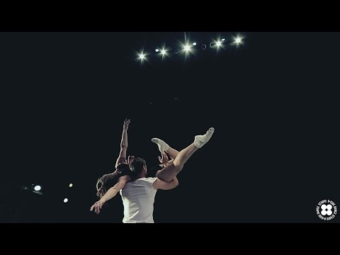 Patrick Cassidy - Vespers | Contemporary choreography by Anatoliy Vodzyanskiy | D.Side Dance Studio