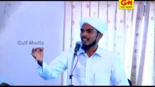 Mujahid & Ap Samstha Akalad Samvadam - Short Clip-7